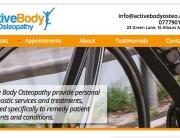 Active_Body_Steo_Portfolio_Page_Image