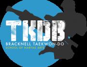 TKDB Logo