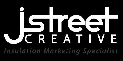 Jstreet Creative